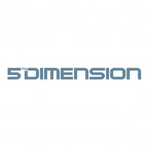 5thDimension_4x4