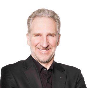Andreas Enslin