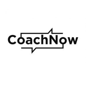 CoachNow_4x4