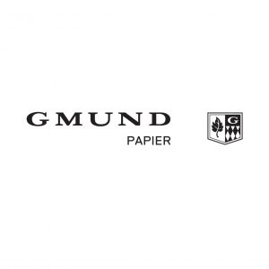 GmundPapier_4x4