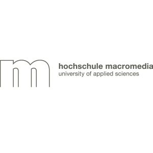 HochschuleMacromedia_4x4