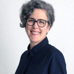 Ingrid Rügemer