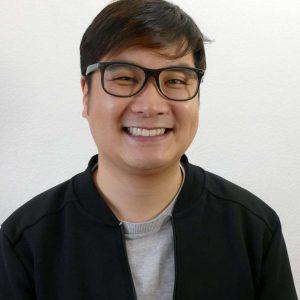 John Wai Lam