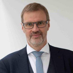 Klaus Beckord