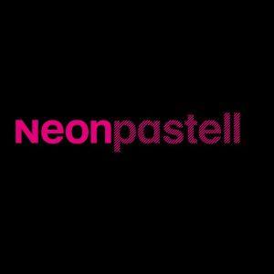 Neonpastell_4x4