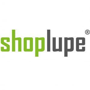 Shoplupe_4x4