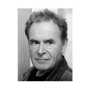 Werner Kroener