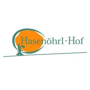 hasenöhrl_4x4