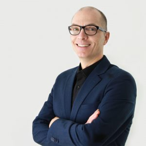 Oliver Szasz
