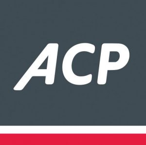ACP Logo 2015 randlos