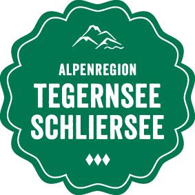 ATS-Logo_freigestellt