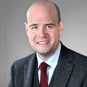 Donald Leonhard-MacDonald
