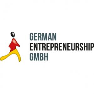 Logo_GE_4x4