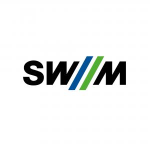 SWM_4x4