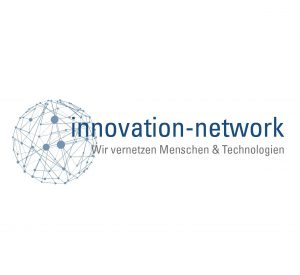 innovationnetwork_4x4