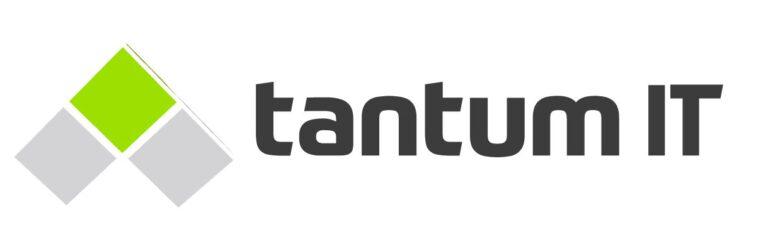 Logo Tantum